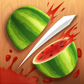 Fruit-Ninja-Free