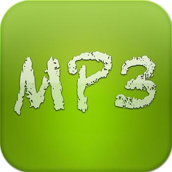 Full-Mp3-