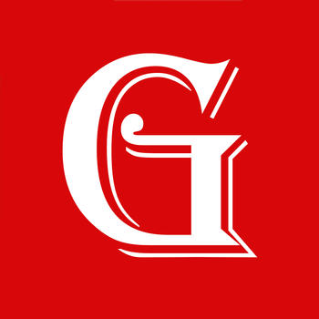 G-NDEM-Son-Dakika-Haberler