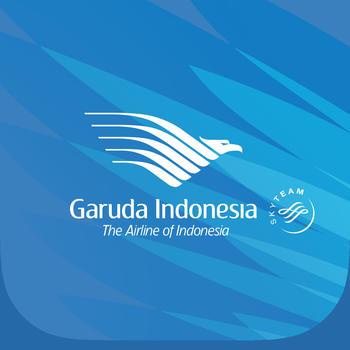GARUDA-INDONESIA-MOBILE