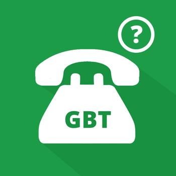 GBT-Numara-Sorgulama