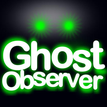 Ghost-Observer-scary-paranormal-activity-detector-spectre-spirit-ectoplasm-haunted-house-