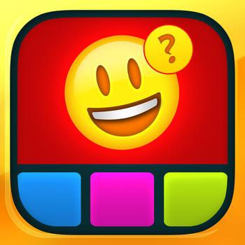 Gissa-f-rgen-Gratis-Logo-Quiz