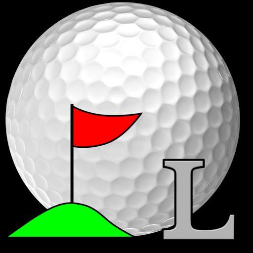 GL-Golf-Lite