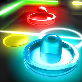 Glow-Hockey-2-FREE