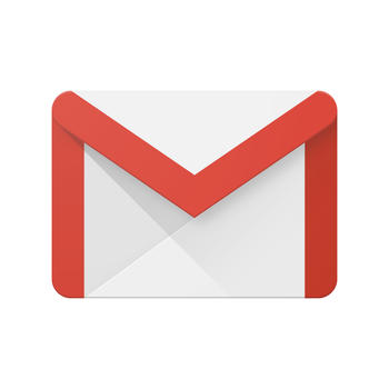 Gmail-email-do-Google