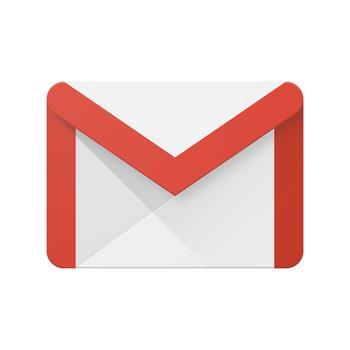 Gmail-Google-dan-e-posta