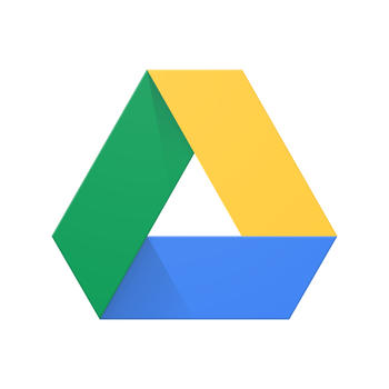 Google-Drive-free-online-storage-from-Google
