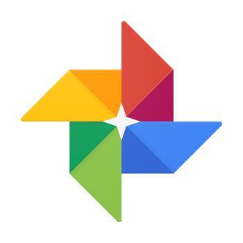 Google-Fotos-armazenamento-gratuito-de-fotos-e-de-v-deos