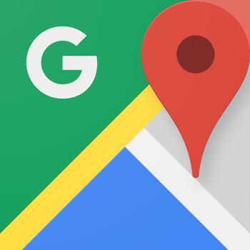 Google-Maps-navega-o-tr-nsito-transportes-p-blicos-e-locais-pr-ximos-em-tempo-real