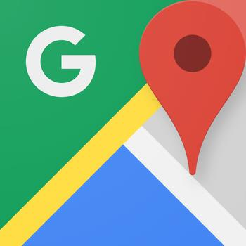 Google-Maps-Real-time-navigation-traffic-public-transport-and-nearby-places