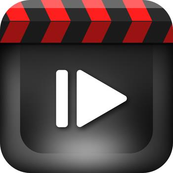 GoPlay-Free-Player-for-YouTube-in-your-Pocket