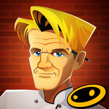 Gordon-Ramsay-DASH