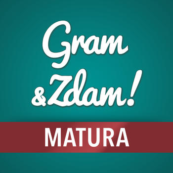 Gram-i-Zdam-Matura