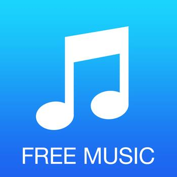 Gratis-Musica-e-lettore-Mp3