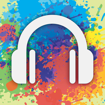Gratis-Musica-Lettore-Mp3-di-Musicon