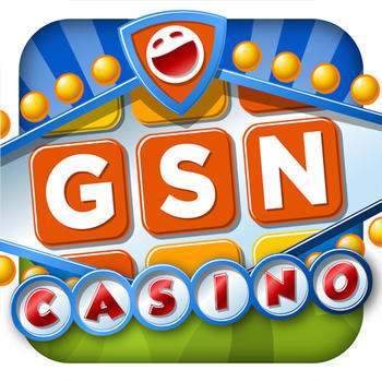 GSN-Casino-Slots-Bingo-Video-Poker-Cards-and-more-
