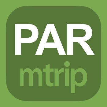 Gu-a-de-Par-s-con-mapas-offline-Gu-as-de-Viaje-mTrip