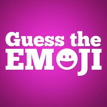 Guess-The-Emoji