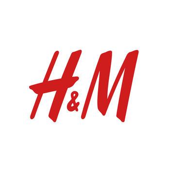 H-M-App