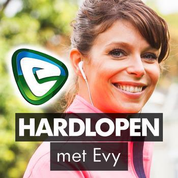 Hardlopen-met-Evy