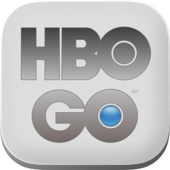 HBO-GO-Polska