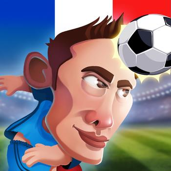 Head-Soccer-France-2016