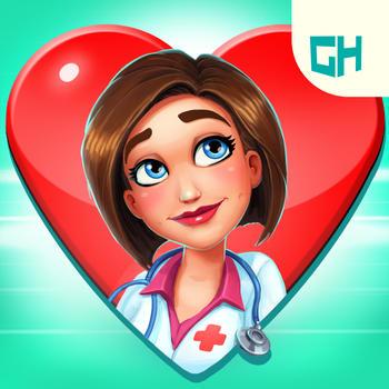 Heart-s-Medicine-Time-to-Heal-Un-juego-de-simulaci-n-de-hospitales