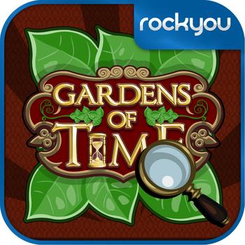 Hidden-Objects-Gardens-of-Time