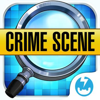 Hidden-Objects-Mystery-Crimes