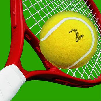 Hit-Tenis-2