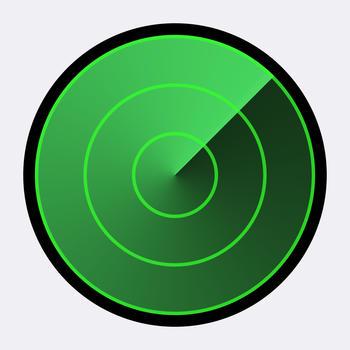 Hitta-min-iPhone