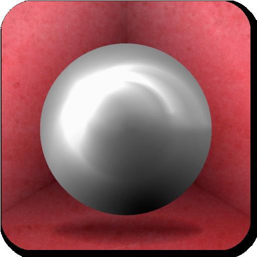 Holes-and-Balls-Free