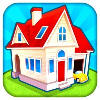 Home-Design-Story