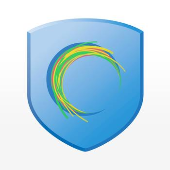 Hotspot-Shield-VPN-Free-Privacy-Security-Proxy