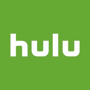 Hulu-TV-Movies