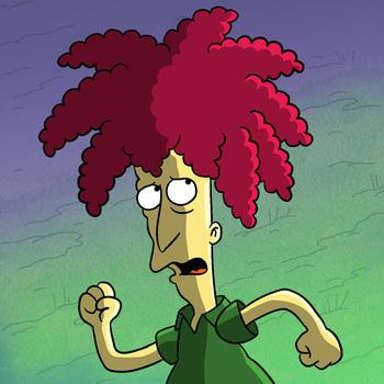 I-Simpson-Springfield