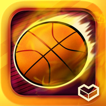iBasket-The-original-and-most-addictive-basketball-game-