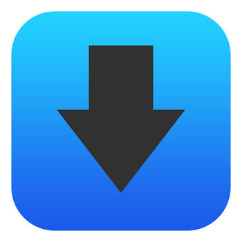 iDownloader-Downloads-and-Download-Manager-