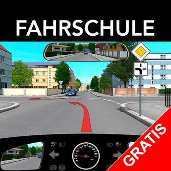 iFahrschulTheorie-2016-GRATIS-Lern-App-f-r-die-theoretische-F-hrerscheinpr-fung-mit-T-V-DEKRA-Fragenkatalog
