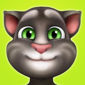 Il-Mio-Talking-Tom