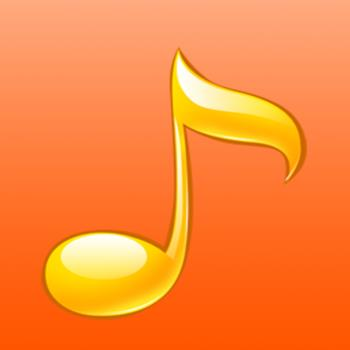 iMP3 Pro - Free Music Player & Downloader for SoundCloud