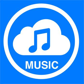 iMusic-2-Free-Music-Streamer-and-Playlist-Manager