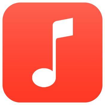 soundcloud mp3 downloader apk