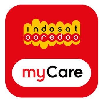Indosat-Assistant