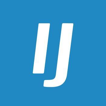 InfoJobs-Trabajo-Empleo