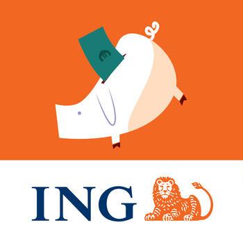 ING-Meer-Geld-Overhouden-Challenge