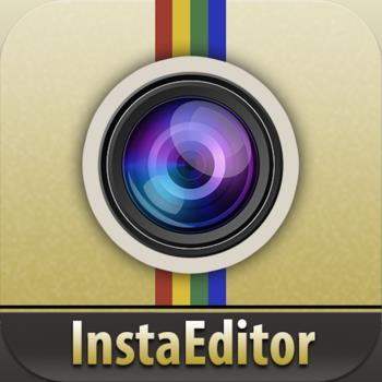 InstaEditor-Instant-Photo-Editor-