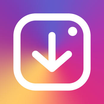 InstaSave-Download-Your-Own-Photo-Video-and-Repost-on-Instagram-for-Free