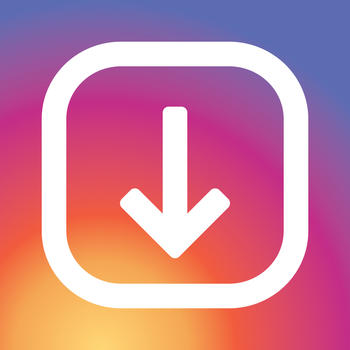 InstaSave-Download-Your-Photo-Video-for-Free